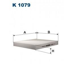 K 1079