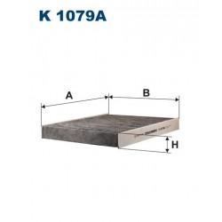 K 1079A