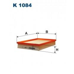 K 1084