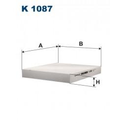 K 1087