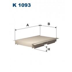 K 1093