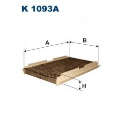 K 1093A