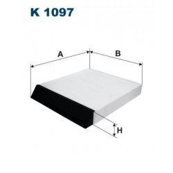 K 1097