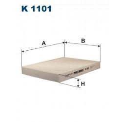 K 1101