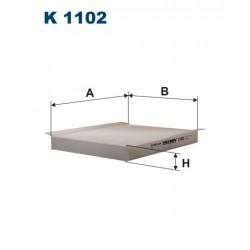 K 1102