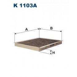 K 1103A