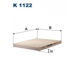 K 1122