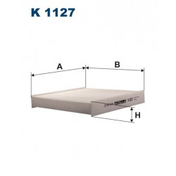 K 1127