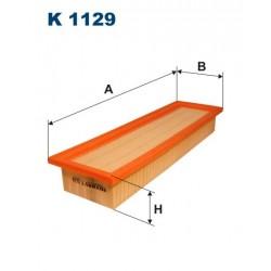 K 1129
