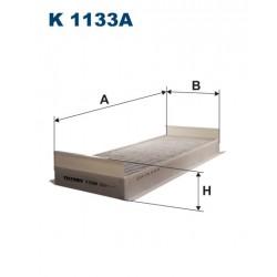K 1133A