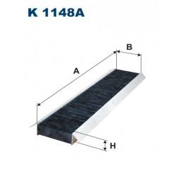 K 1148A