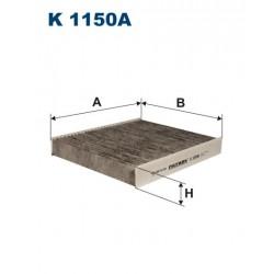 K 1150A