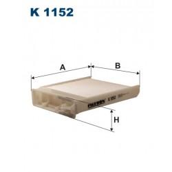 K 1152
