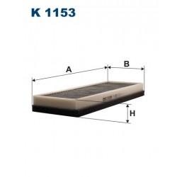 K 1153