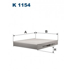 K 1154