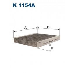 K 1154A