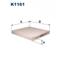 K 1161