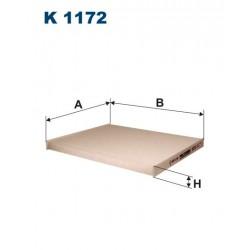 K 1172