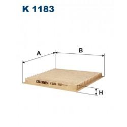 K 1183