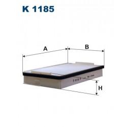 K 1185