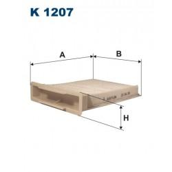 K 1207