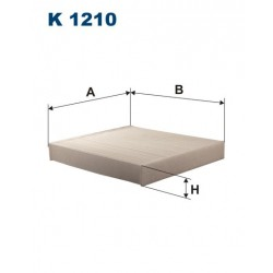K 1210