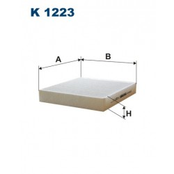 K 1223