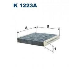 K 1223A