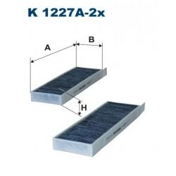K 1227A-2x