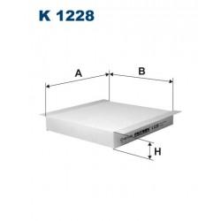 K 1228