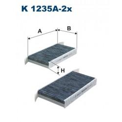 K 1235A-2x