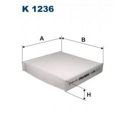 K 1236