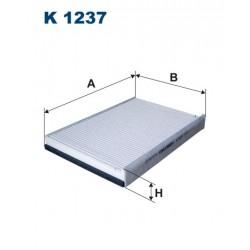 K 1237