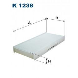 K 1238