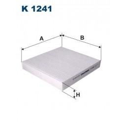 K 1241
