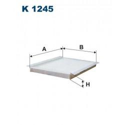 K 1245