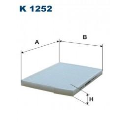 K 1252