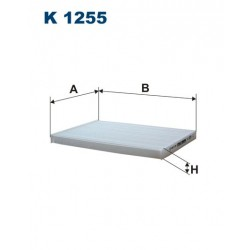 K 1255