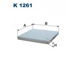 K 1261