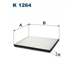 K 1264
