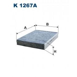 K 1267A