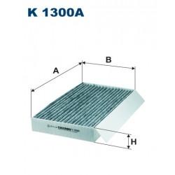 K 1300A