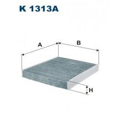 K 1313A