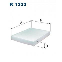 K 1333