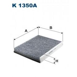 K 1350A