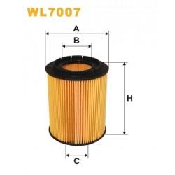WL7007