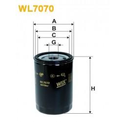 WL7070