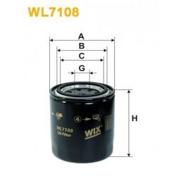 WL7108