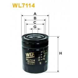 WL7114