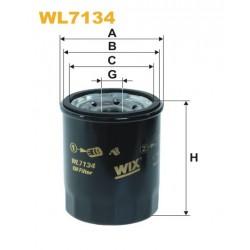 WL7134